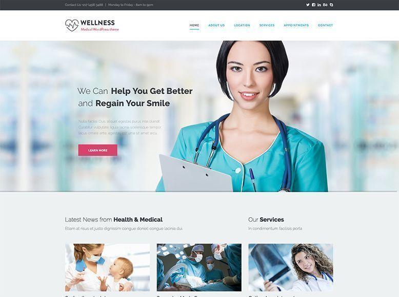 diseño-de-páginas-web-en-cancún-para-hospitales-medicos-pediatras-enfermeria-medicina