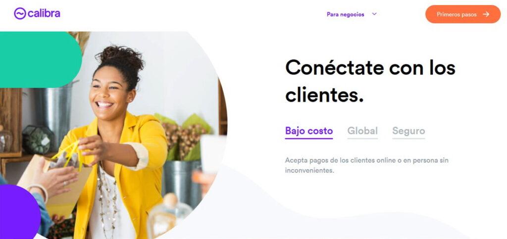 Libra y Calibra la Criptomoneda de Facebook 2020 YUUMGO Agencia Marketing