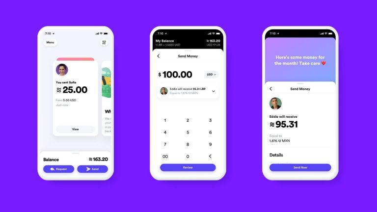 Libra y Calibra la Criptomoneda de Facebook 2020 YUUMGO Marketing