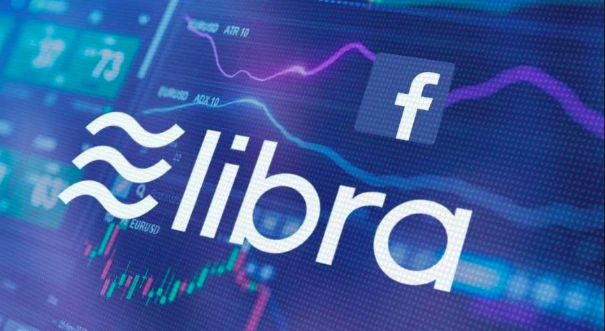 Libra-y-Calibra-la-Criptomoneda-de-Facebook-2020-YUUMGO-Marketing-Cancún