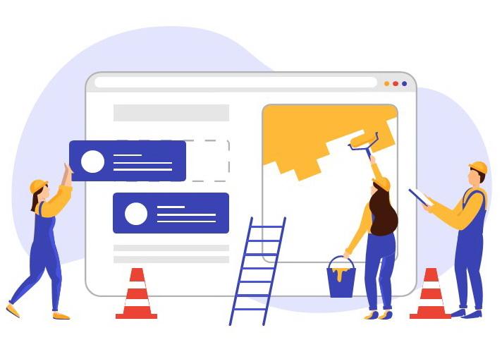 diseño de paginas web en cancun