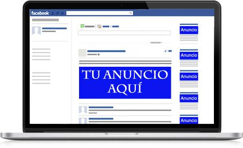 agencia de publicidad en facebook cancun