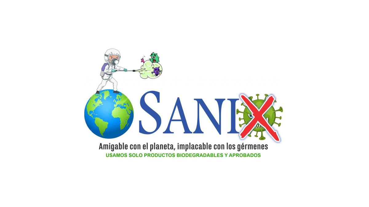 Sanix