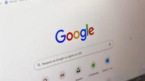 Google: el Mejor aliado para las PyMES