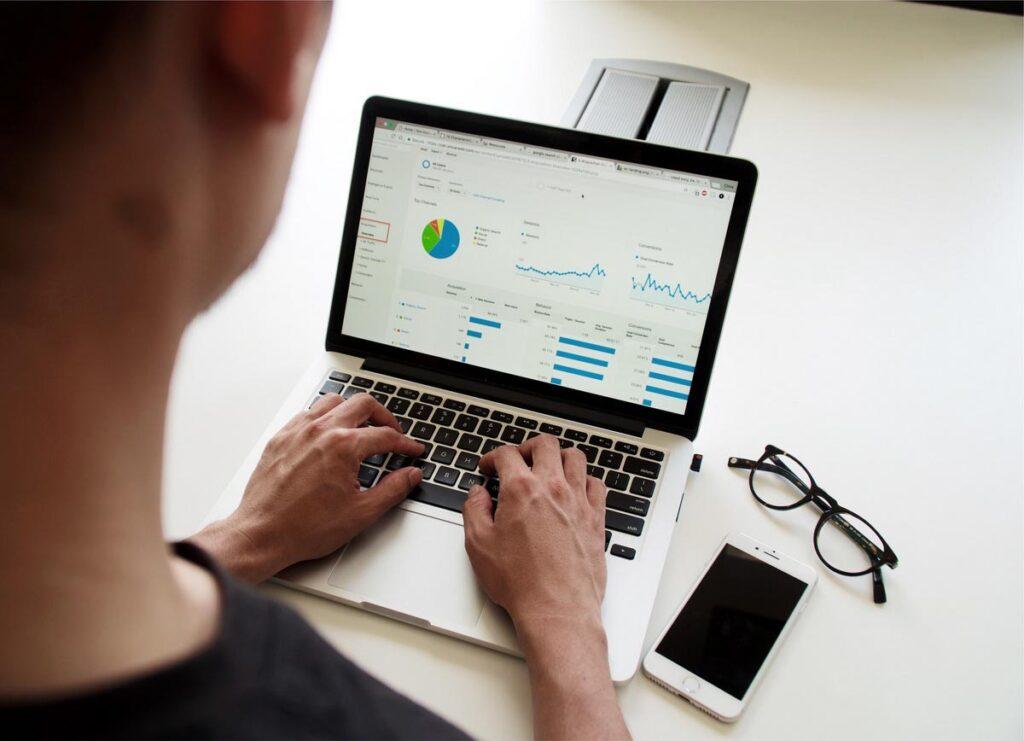 administración de paginas web