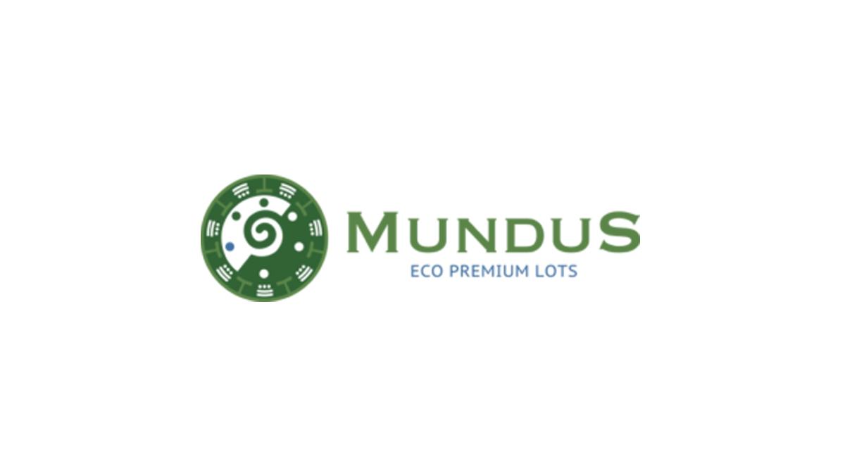 MUNDUS por YuumGo