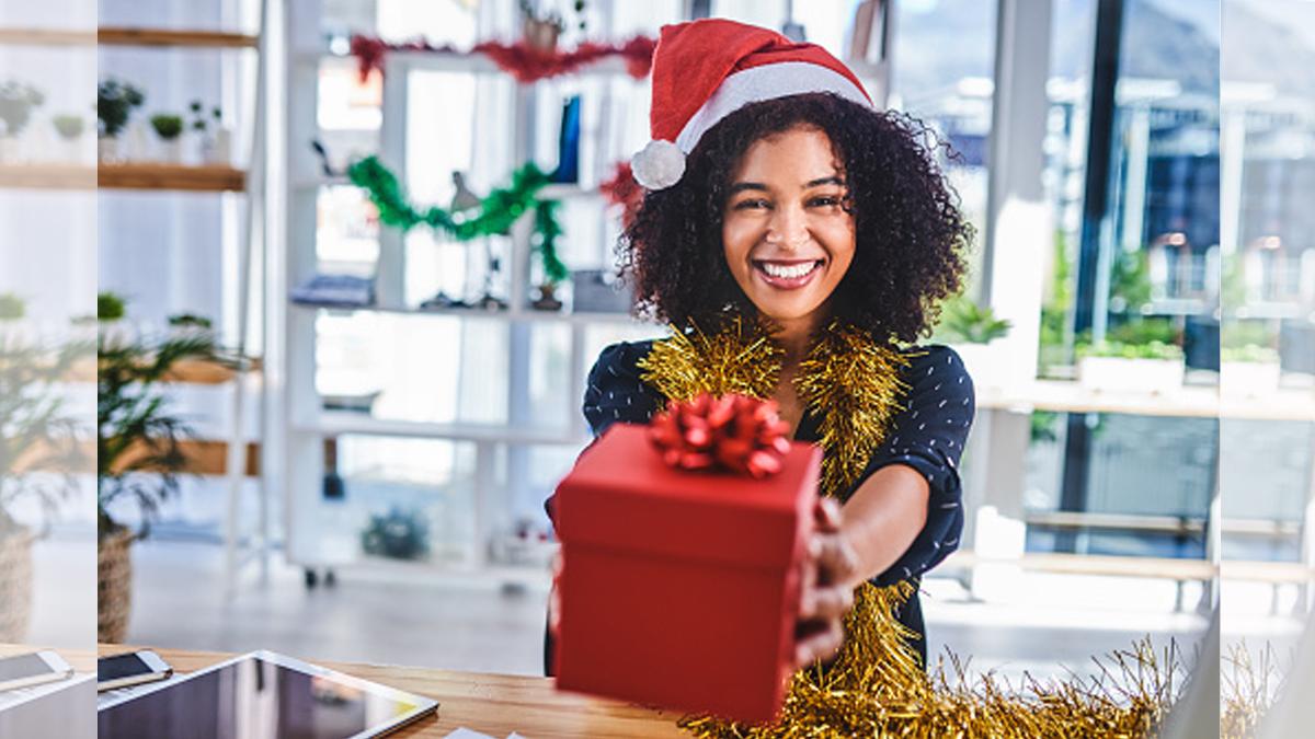Marketing navideño Prepara tu negocio para Navidad