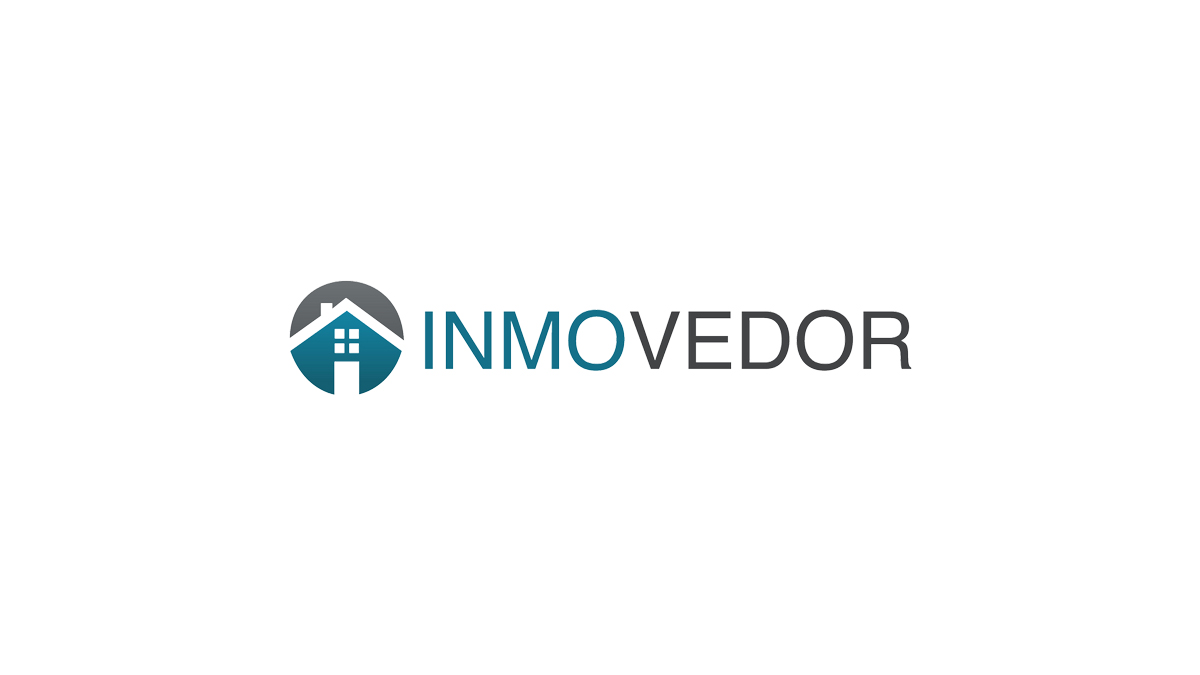 inmovedor diseño web por yuumgo marketing